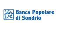 Banca_popolare_Sondrio