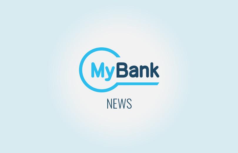 Mybank news