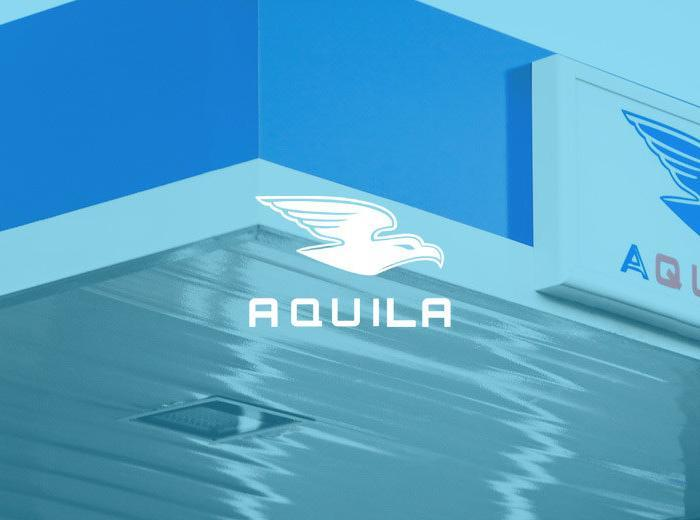 Aquila testimonials