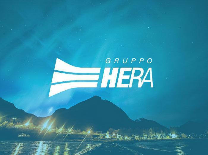 Gruppo Hera testimonials
