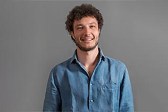 Giuseppe Codazzi Gimme5