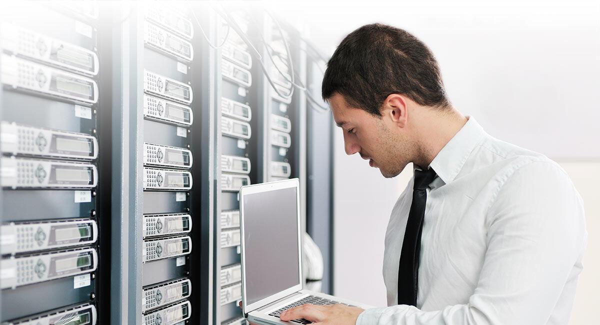 mybank service provider programm