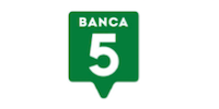 Banca5