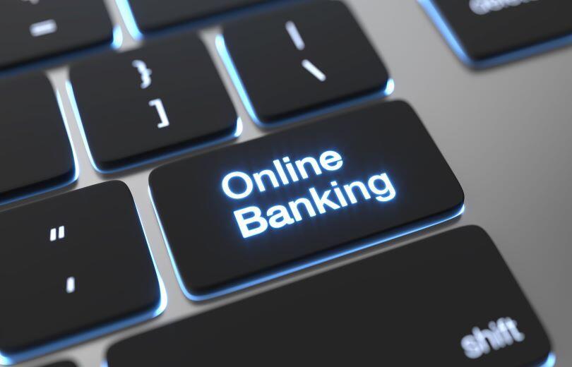 OnlineBanking2