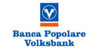 Volksbank1