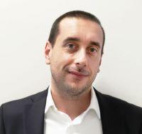 Davide Arzuffi Esprinet