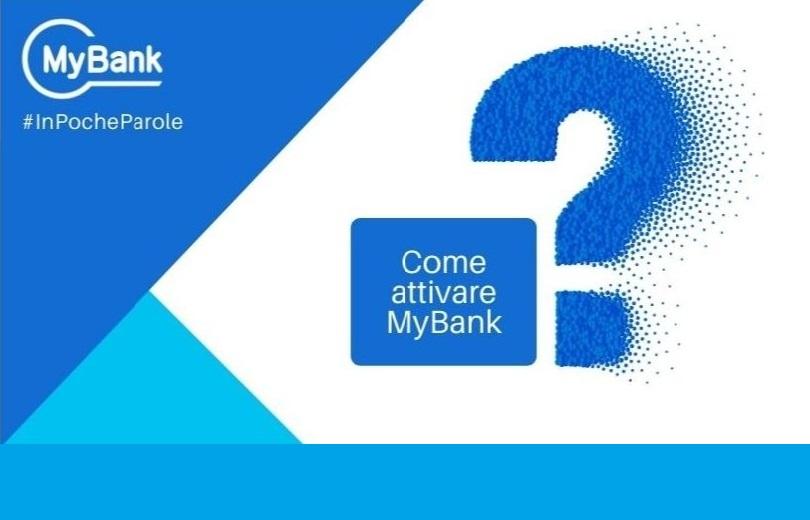 come-attivare-mybank