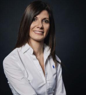 Martina Furini TXT